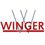 winger.png