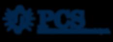 pcs-logo-ottumwa.png
