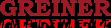 Greiner-Logo.webp