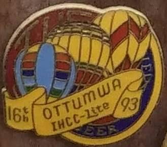 Ottumwa_1993_Pin.jpg