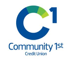 C1st_logo.png