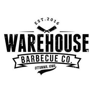 warehousebbq.jpg