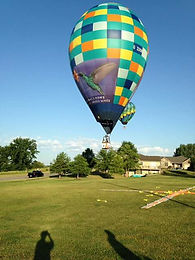 balloons8.jpg