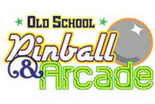 old school arcade.jpg
