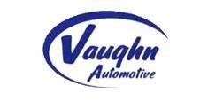 vaughnautomotive.jpg