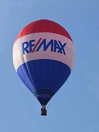 remax1.jpg