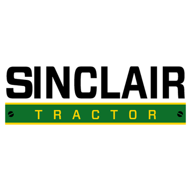 sinclairtractor.png