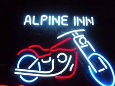 alpineinn.jpg