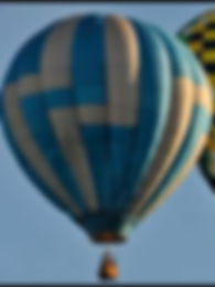 balloons14.jpg