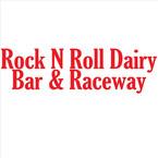 rockandrolldairybar.jpg