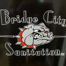 bridecitysanitation.jpg
