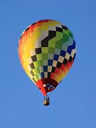 balloons12.jpg
