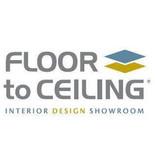 floortoceiling.jpg