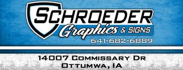 shroedergraphics.jpg