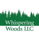 whisperingwoods.jpg