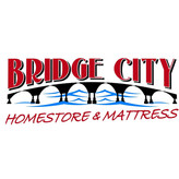 bridgecity.jpg