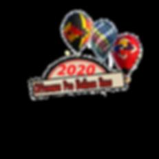 2020opbrlogo.png