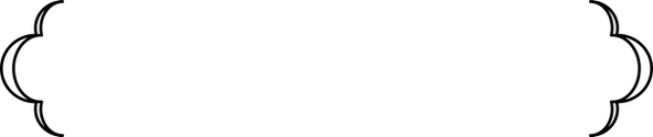 sousyoku01.png