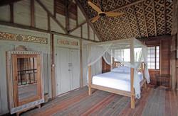 R-P Bedroom