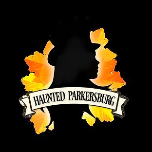 HPKB Logo.png