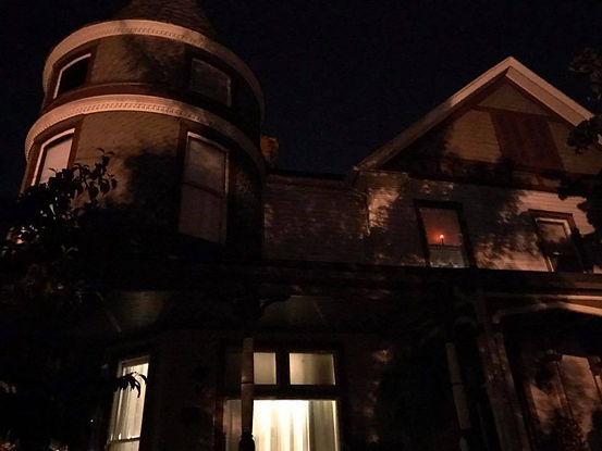 hauntedhousetour.jpg
