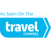 travel-channel-1.png