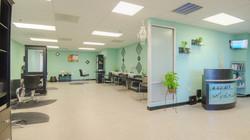 Renew Hair & Makeup Studio