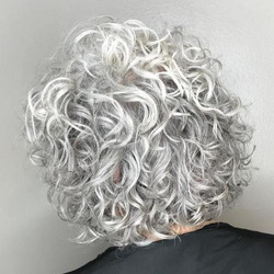 11-shorttomedium-gray-permed-hair