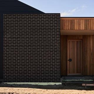 Custom design timber door.jpg