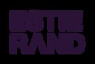 ER-logo-stacked.png