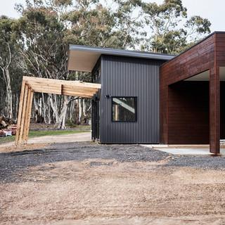 timber pergola design.jpg