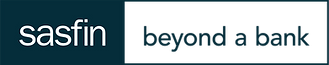 Sasfin Beyond a bank Logo RGB-02_edited.png