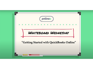 WhiteboardWednesday.jpg