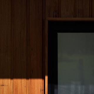 PVC window detail.jpg