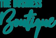 TBB-Logo-Header.png
