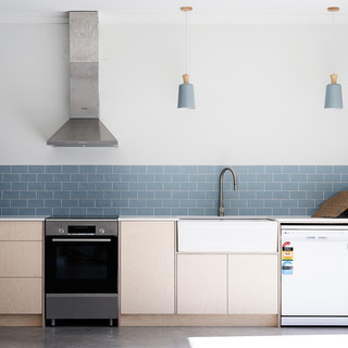 ply wood kitchen.jpg
