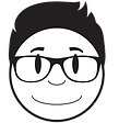 TSC_logo New.png