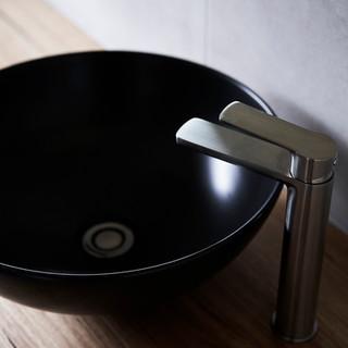 round black basin.jpg