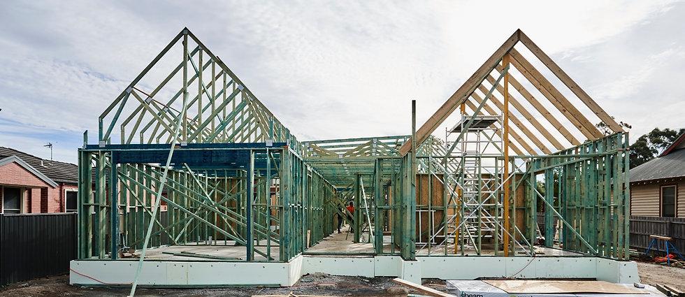 Timber%20framed%20home%20in%20ballarat_e