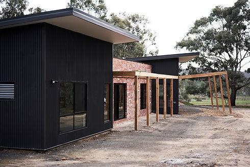 passive solar designed home .jpg