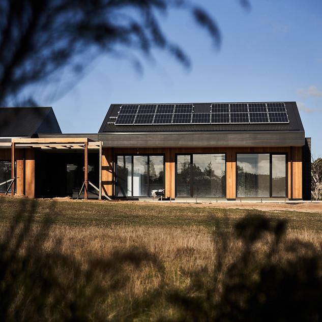 solar installation kyneton.jpg