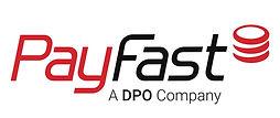 PayFast Logo Colour.jpg