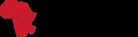 uafrica_logo.png
