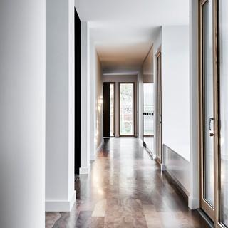 spotted gum flooring melbourne.jpg