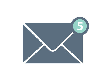 Choosing an Email Service Provider