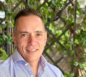 Derek Cikes