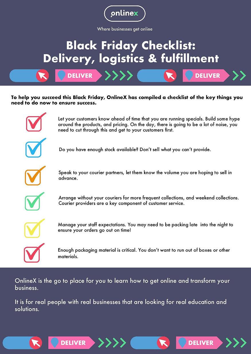 Logistics-page-001.jpg