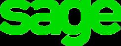 Sage_logo_green.png