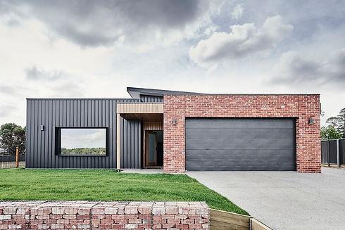 custom home ballarat.jpg