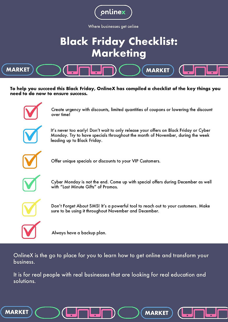 marketing-page-001 (1).jpg